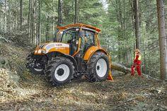 Steyr, Tractors, Tutu, Vehicles, Tutus, Car, Vehicle, Tools