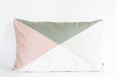Pastel Pillow Rali-Living