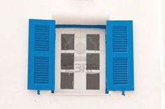 Google Image Result for http://us.123rf.com/400wm/400/400/hinnamsaisuy/hinnamsaisuy1206/hinnamsaisuy120600004/14187555-blue-vintage-windows-in-greek-style.jpg
