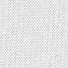 A paler shade of grey