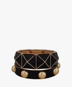 Womens jewellery | shop online | Forever 21 - 1000047119