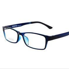 383fcd799c4 2017 TUNGSTEN CARBON STEEL Small TR90 Eye Glasses Frame For Women Men  Eyeglasses Optical Frames With