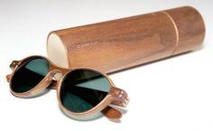 5e2735cc03eb5 Herrlicht Wood Glasses Oculos Madeira, Óculos Shop, Oculos De Sol, Usando  Óculos,