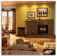 Santa Fe New Mexico Style Decor On Pinterest Southwestern Home Decor Santa Fe Style And