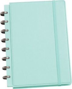 Staples®. has the Martha Stewart Home Office™ with Avery™ Discbound Notebook, Blue, Textured, 6-1/2'' x 9'' you need for home office or business. FREE delivery on all orders over $45, plus Rewards Members get 5 percent back on everything!
