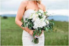 Rachel and Josh - Nicole Gourley Photography Together Forever, Portrait Photographers, Bouquets, The Incredibles, Wedding Dresses, Floral, Photography, Bride Dresses, Bridal Gowns