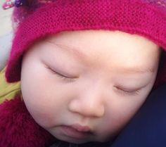 Lunch with playgroup friends nap for 15 minutes playgroup tea time with playgroup friends groceries shopping nap for 30 minutes home - sometimes I felt like I am more busy than the adults  [286 days old - 9m12d  22/03/2016] by baby.o.livia