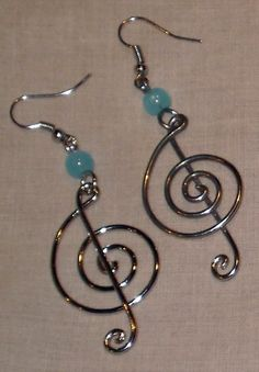 Google Image Result for http://kigalicrafts.files.wordpress.com/2012/01/musical-note-earrings.jpg