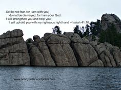 21 #Scripture verses to comfort and encourage you #Bible http://pennyzeller.files.wordpress.com/2014/02/55.jpg
