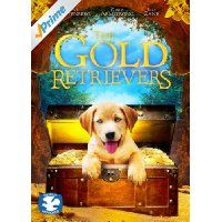 The Gold Retrievers Watch Online. A boy and his dog must go in search of a fabled local treasure in an effort to save the family house from foreclosure. Gold Retriever, Labrador Retriever, Internet Movies, Movies Online, Top Movies, Movies To Watch, Family Movies, Free Films, English Movies