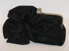 Black Clutch. So Glam