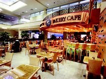 Help out the French Meadow Family!  Hello everyone French Meadow Bakery & Cafe has some very exciting news. We are so happy to announce that this year we have been chosen to be part of the nominees for USA Today Travel 10best, we are up for that category of Best US Airport food!  Please take a quick minute to help support our Airport location by voting for us. Winners will be announced on the website on Wednesday, August 7th.  Thank you for your vote! Remember you can vote once a day!