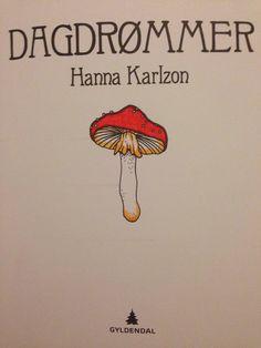 Dagdrømmer | Hanna Karlzon | p01