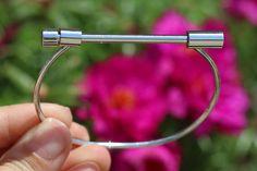 Bracelets Silver Bangle BraceletCuff Bracelet
