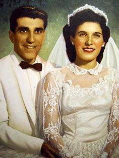 I'm getting remarried. Will my soon-to-be wife's Social Security change?