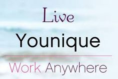 Being a Younique Presenter requires commitment to succeed while uplifting, empowering and validating women everywhere. Join the team and change your world. Self Tanning Spray, Self Tanning Lotions, My Beauty, Beauty Secrets, Bronze Skin, 3d Fiber Lashes, Younique Presenter, Summer Glow, Hot Mess