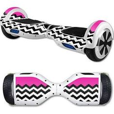 hoverboards for sale cheap - Google Search
