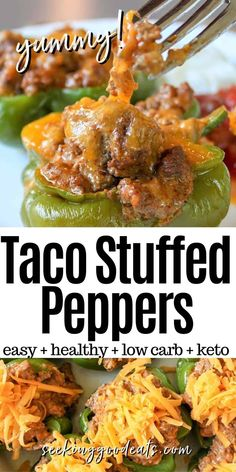 Low Carb Dinner Recipes, Easy Healthy Recipes, Keto Recipes, Crockpot Recipes, Keto Foods, Ketogenic Recipes, Keto Dinner, Yummy Recipes, Cooking Recipes