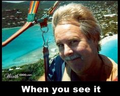 "16 Hilarious ""When You See It"" Pictures 14 - https://www.facebook.com/diplyofficial"