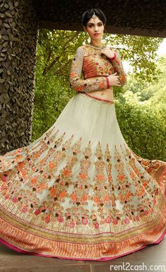 Now a lady can change her dressing style as per her dreams. Rather then buying an expensive party wear dress, renting it could save her money to a huge extent. Searching it for rent on Rent2cash could help a lady to get it easily.