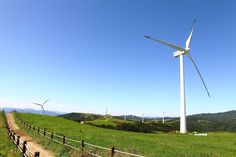 Renewable #Energy - #GreenEnergy Pros and Cons https://www.greenhostit.com/green/renewable-energy-green-energy-pros-and-cons/?utm_content=bufferbc2cd&utm_medium=social&utm_source=pinterest.com&utm_campaign=buffer