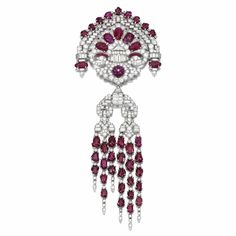 jewellery ||| sotheb