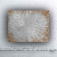 Hey, I found this really awesome Etsy listing at https://www.etsy.com/ca/listing/200839466/basemint-painting-abstract-art-original