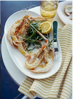 Prawns from Cape Town, www. - Michelle reg - Prawns from Cape Town, www. Prawns from Cape Town, www. South African Recipes, Ethnic Recipes, Food Tags, Le Chef, Middle Eastern Recipes, Fabulous Foods, Cape Town, Healthy Cooking, Seafood Recipes