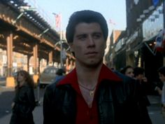 BROOKLYN Saturday Night Fever 86th Street - 802 64th Street at EIGHTH AVENUE