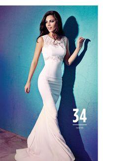 28 mejores imágenes de vestidos  dc3809a3cf9b