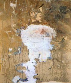 ΝΙΚΟΣ ΚΕΣΣΑΝΛΗΣ Video Artist, Painter Artist, Greek Art, Conceptual Art, Printmaking, Sculpture, Greeks, Fine Art, Painters