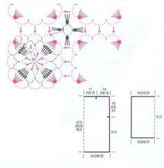 crochet_tunic_B4_1_zzcojz.jpg 528×543 képpont