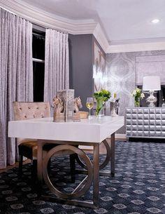 Top 35 Best Bedroom Design Ideas with Interior Wallpaper https://decorspace.net/35-best-bedroom-design-ideas-with-interior-wallpaper/