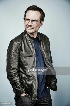 Christian Slater, Mr Robot, Fictional Characters, Hot, People, Fantasy Characters, People Illustration, Folk