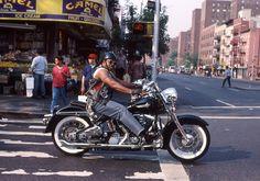 biker scenes - Google Search