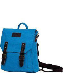 Рюкзак городской женский. Купить женские городские рюкзаки в интернет-магазине Rightbag.ru