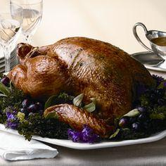 food recipes, thanksgiving turkey, roast turkey, turkey recipes, healthy eating, thanksgiving recipes, drink recipes, cooking tips, health foods