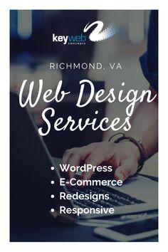 Key Web Concepts Inc Keywebconcepts Profile Pinterest