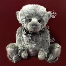 Image result for bindi charlie bear