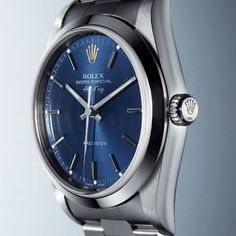 reloj-hombre-caja-acero-fondo-azul-watch-blue-steel-man-6