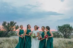 {ben and katie} married, warialda, nsw - Country Wedding Photographer Bridesmaid Dresses, Wedding Dresses, All Things, Beautiful, Design, Fashion, Bridesmade Dresses, Bride Dresses, Moda