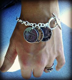 Medical Bracelet - Medical Alert Bracelet - Medical ID Bracelet - Personalized Medical Bracelet - Diabetes Bracelet - Custom Medical Alert Med Id, Diabetic Bracelets, Type 1 Diabetes, Diabetes Food, Diabetes Recipes, Medical Id Bracelets, Diabetes Remedies, Thing 1, Ideas