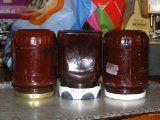 Slivkový lekvár z rúry | Mimibazar.sk Nespresso, Coffee Maker, Kitchen Appliances, Coffee Maker Machine, Diy Kitchen Appliances, Coffee Percolator, Home Appliances, Coffee Making Machine, Coffeemaker