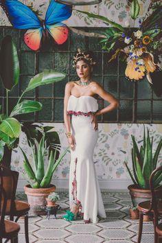 12 X Paires Fluo Maracas Mexican Fancy Dress Party Accessoires Accessoire Fantaisie