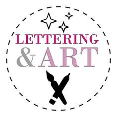 Browse unique items from LetteringAndArt on Etsy, a global marketplace of handmade, vintage and creative goods. #art #lettering #creativelettering #brushlettering #etsy #etsyseller #etsyshop