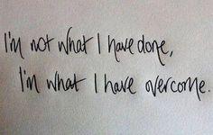 Overcoming fear quotes Don& be afraid, I have overcome the world . - Overcoming fear quotes Don& be afraid, I have overcome the world / inspiring quotes … – D - Dr Tattoo, Tattoo Style, Tattoo Fonts, Tattoo Thigh, Thigh Quote Tattoos, Life Quote Tattoos, Collar Bone Tattoo Quotes, Shoulder Tattoo Quotes, Truth Tattoo