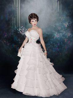 Elizabeth Taylor .Элизабет Тейлор