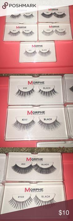 49516140c8f 23 Best Lashes images in 2017   Fake eyelashes, False lashes, False ...