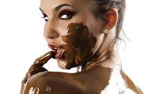 Chocolate, el rey de la adicción y sus secretos