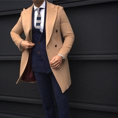 MenStyle1- Men's Style Blog